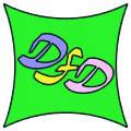 DafDa